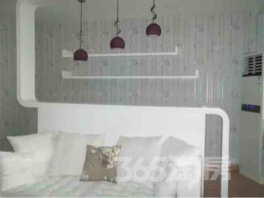 伟星凤凰城2室1厅1卫90平米精装使用权房2010年建满五年