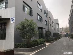 秦淮区瑞金路南工院金蝶科技园