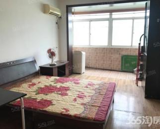 北京东路 南外北京东路小学全明两房 位置安静采光佳居家