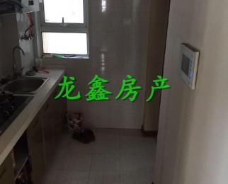 左岸生活B区单身公寓拎包入住+看房方便,房主诚心急