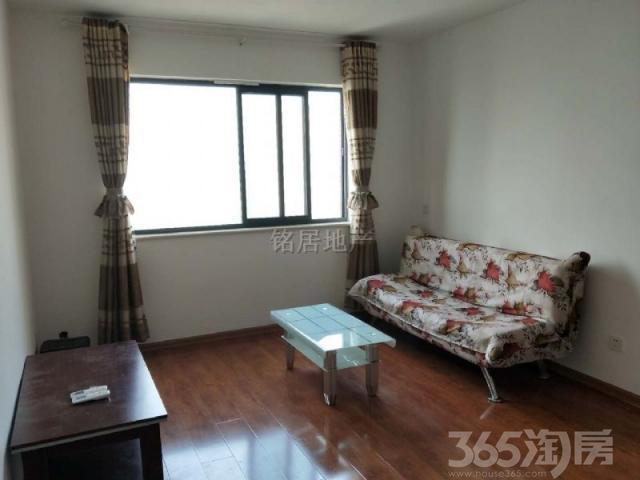 紧邻市政 凤城八路 77平小2室 低于市场价 业主急售90万