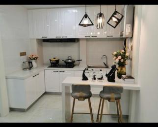 安怀村2室1厅1卫55平方米176.6万元