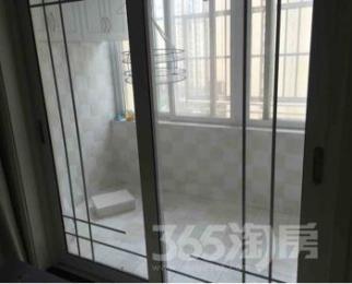 觅秀东苑3室1厅1卫88平米整租豪华装