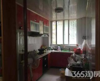 急售金牛花苑3室125平米2009精装