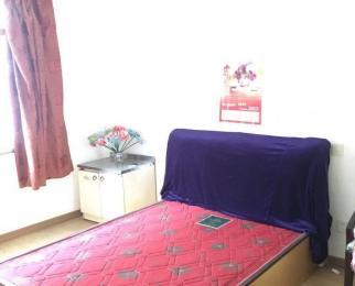 北一环欢乐颂旁亳州新村 两室家电齐全 交通便利 拎包