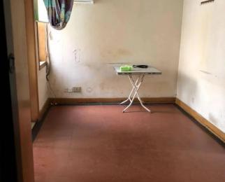 建宁路18号小区大单室套未来7号地铁口