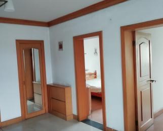 明星苑3室1厅1卫94平米精装整租