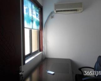育红一中学区房86平方两室两厅新房精装全配旭日天都