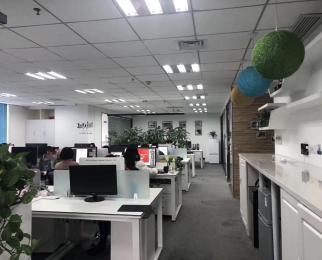 新街口上海路地铁口 精装好房 130平 240平 金轮 金鹰 星