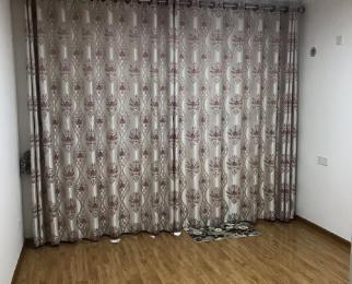 张家山领秀城2室2厅1卫90平米豪华装