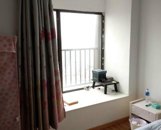 <font color=red>中海国际社区一期</font>2室2厅1卫80平米简装整租