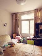 蜀山区 好房出售 琥珀山庄 精装三室一厅 拎包入住 实图 急售
