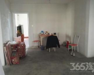 祈泽佳苑3室2厅2卫129平米2013年产权房毛坯