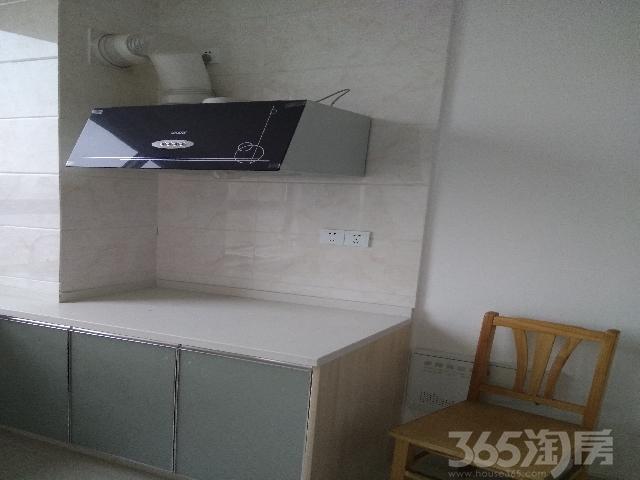 五洲国际广场1室1厅1卫35�O整租中装