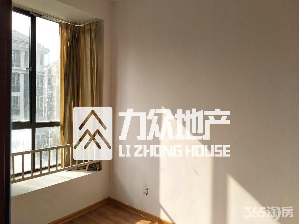 急租!融汇锦江A区+拎包入住+东方龙城+平湖秋月