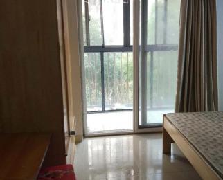 滨湖惠园1室1厅1卫50�O整租简装