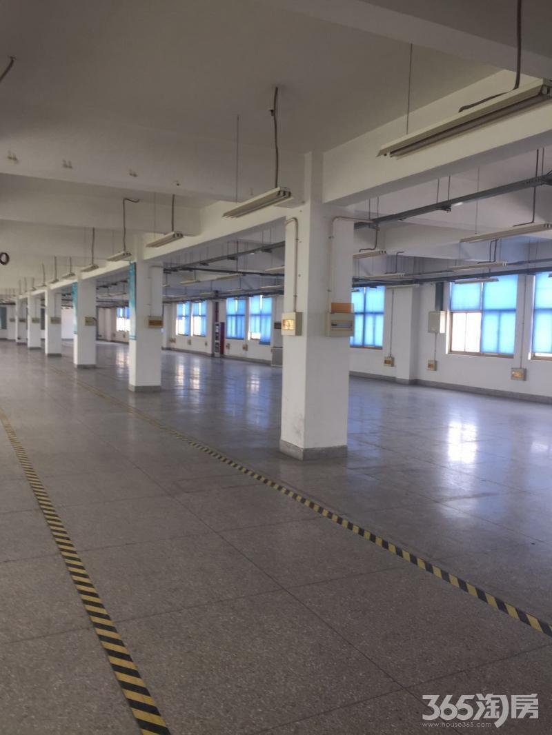 浦口区桥北小柳工业园租房