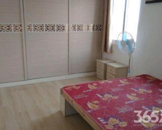 璟湖国际1室1厅1卫55平米整租精装