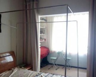 清水雅苑 1楼带楼下车库15平米 115平米 3-2-2