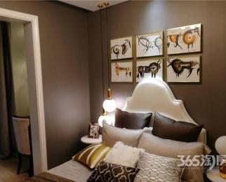 房东急售,精装修,低于市场20w,带租金2500,三开间朝南