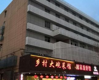 建邺区南湖公园旁独栋商业对外出租 2.5每平方
