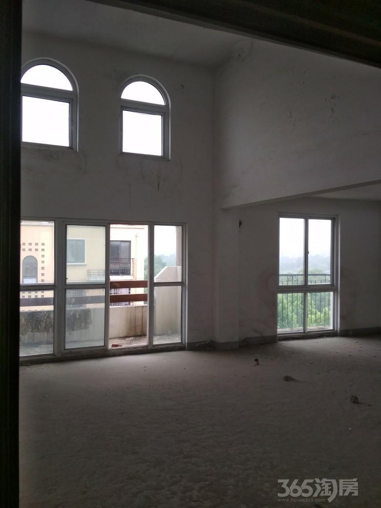 天城小区3室2厅1卫140...