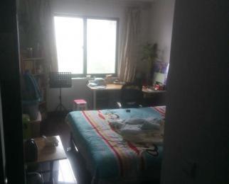 精装两房,拎包入住,地铁一号线,万达广场,正大广场