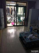 【美诚地产】经开区 上海城市公寓 中心位置 环境优美 看房便利