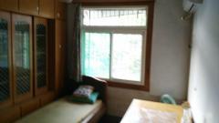 安农大蚕桑所宿舍3室1厅1卫96平米精装合租