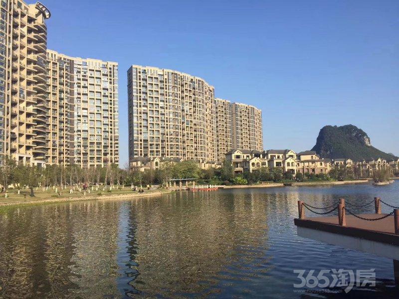 广西桂林全国无限量卖房子