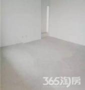 东城豪庭 全新二居 超低总价 房东急售