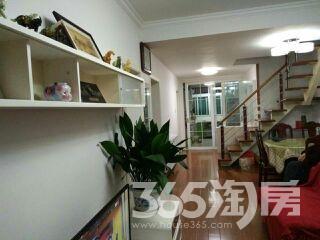 青年路小学本部学区房3室2厅2卫产证面积113平米房豪华装