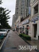 孔雀城住宅商铺 小区成熟 人多繁华之地 小投资大回报