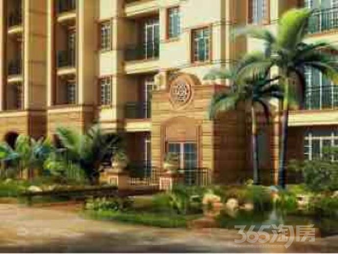 银河湾紫苑3室2厅1卫110平米整租精装