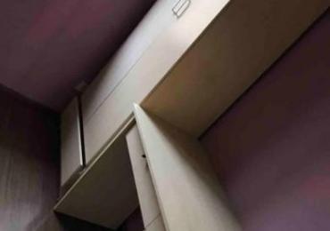 莲花新城北苑2室1厅1卫76平米合租简装