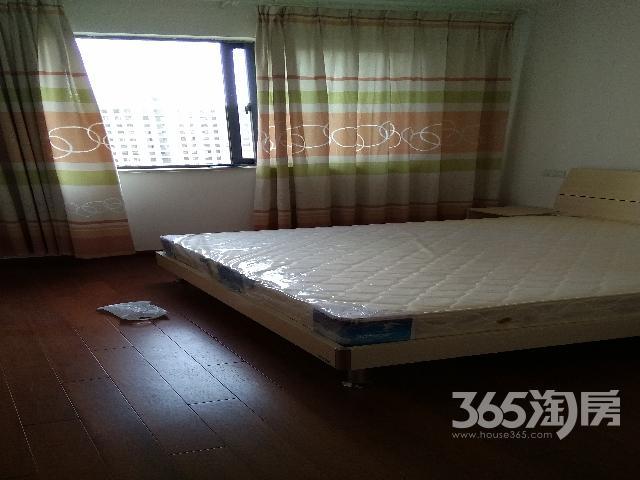 张镇家园3室2厅2卫130㎡整租精装