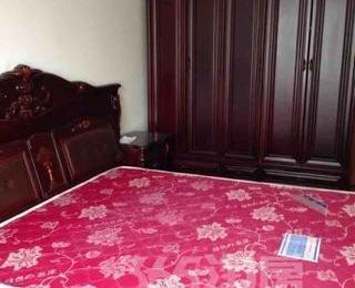 泰伯二区3室2厅1卫28平米合租精装