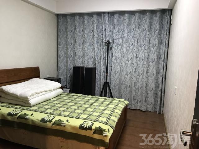 碧桂园凤凰城138平米精装