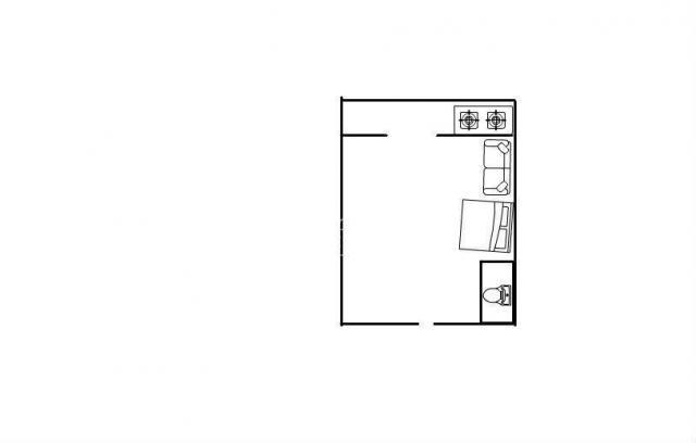 涪陵锦天名都高层精装房屋出租2室月租1600
