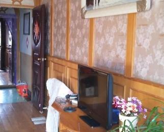 清水街道5室2厅3卫187平米  精装
