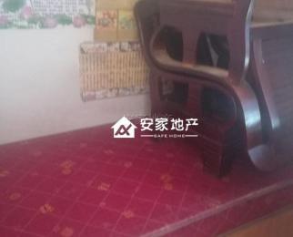 香江碧水城,精装1房,家电齐全,钻石楼层,随时看房