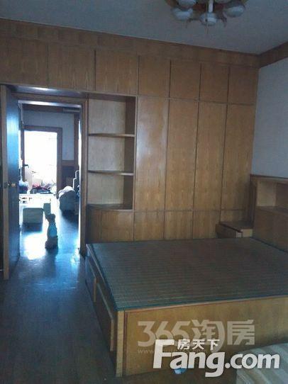 湖塘古方新村2室1厅1卫80.00�O整租中装