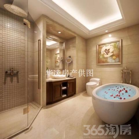 市中心新中新大厦酒店式公寓热销抢购中(比开发商优惠)