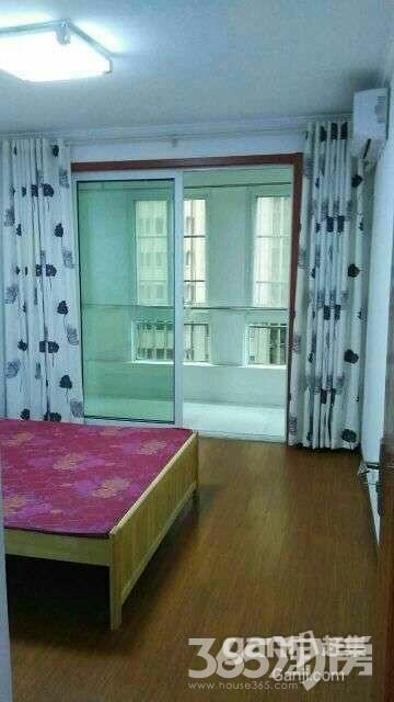 春江佳园3室1厅1卫18平米合租精装