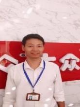 刘一伟13405777458