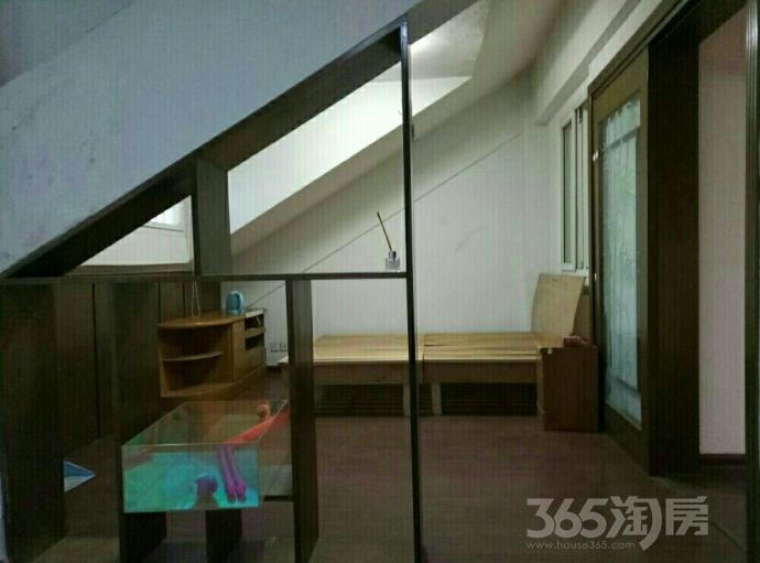 顺达佳苑2室1厅1卫70平米合租简装