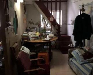 寿春路 百花井大院 两房简装 六小42中本部双学.区 急售
