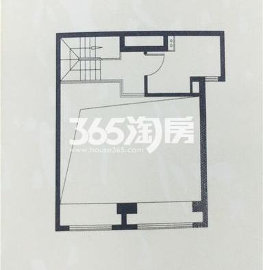 海胥澜庭165平2F