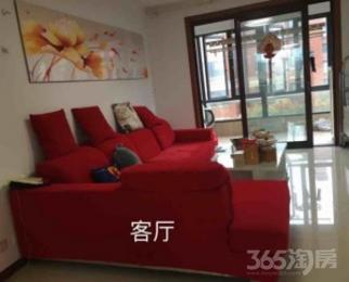 仙龙湾4室2厅2卫143平米整租精装