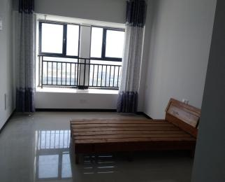 和昌中央悦府UI空间1室1厅1卫37平米精装整租